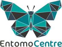 EntomoCentre-FullBig-1_FondClair