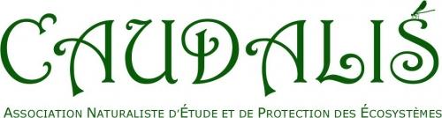 logo Caudalis
