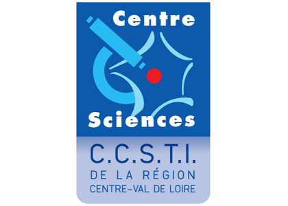 Centre-sciences