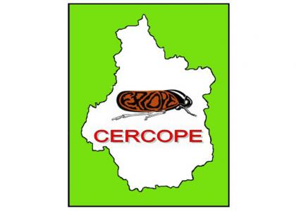 CERCOPE