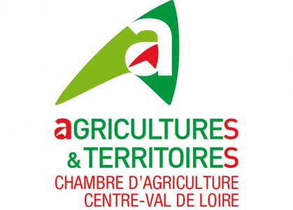 logo Chambre agriculture RCVL