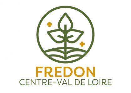 logo FREDON