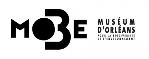 logo MOBE