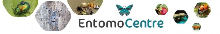 Le RTR EntomoCentre