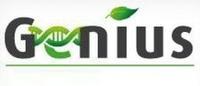 Logo_GENIUS