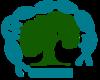 Logo_EPITREE