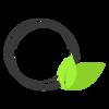 Logo_Openspenu