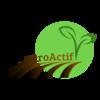 Logo_WoodProActif