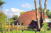 Arboretum-National-des-Barres