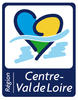 Logo REGION CENTRE VDL