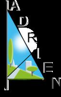 Logo ADRIEN