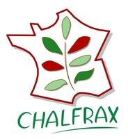 Logo CHALFRAX