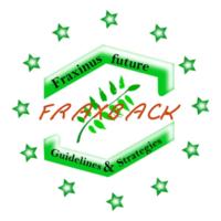 Fraxback