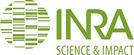 Logo INRA RVB 100x100