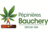 Logo Pépinières BAUCHERY