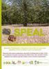 SPEAL-Flyer