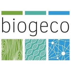 UMR Biogeco