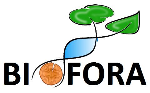 BioForA