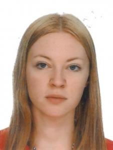 Marija COSIC
