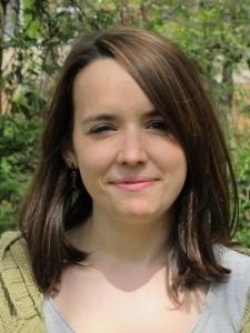 Marjolaine COURONNE