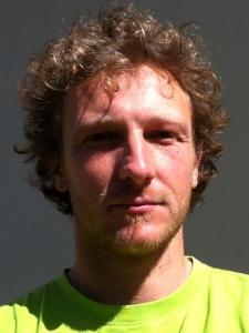 Jonathan Migeot