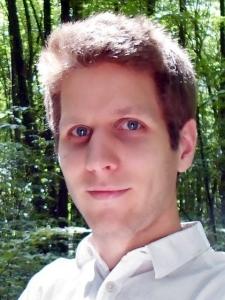 Alexandre MARCHAL