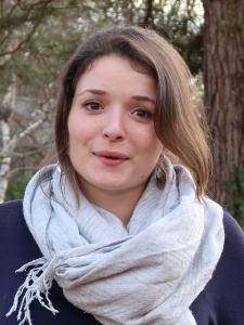 Mathilde BRUNEL
