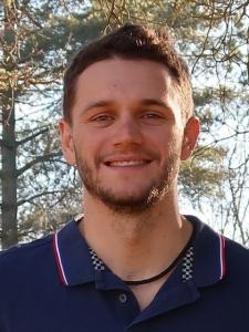 Julien CASTELLANI
