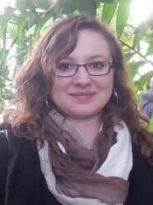 Marie PEGARD