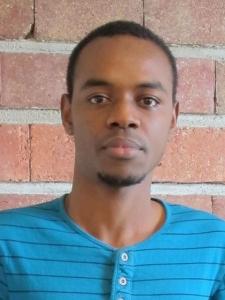 SOW Mamadou Diaw