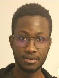 Abdou WADE