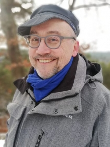 Jean-François DHOTE