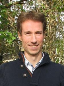 Rémy GOBIN