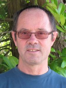 Frédéric MILLIER
