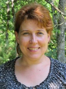 Nathalie BOIZOT