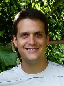 Vincent SEGURA