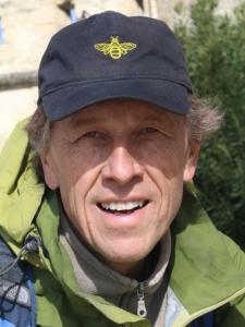 Marc VILLAR