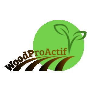 WoodProActif