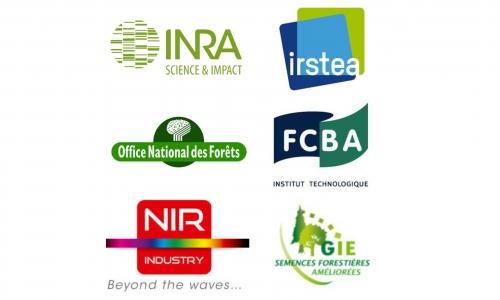 Partenaires SECUR-MFR