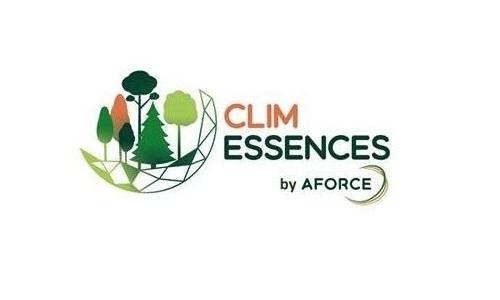 CLIMESSENCES