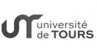 Université_de_Tours