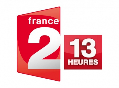 Interview France 2