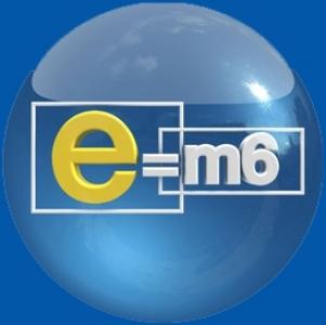 Reportage E=M6 sur les oeufs