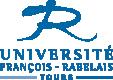 http://pharma.univ-tours.fr/recherche/infectiologie-et-sante-publique-isp--116920.kjsp