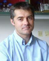 Franck Biet