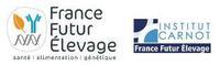 Institut Carnot, France Futur Elevage