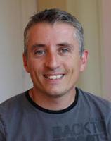 Mathieu Epardaud