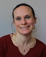 Isabelle Fleurot