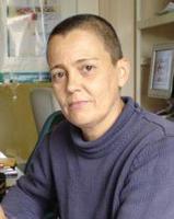 Florence Gilbert