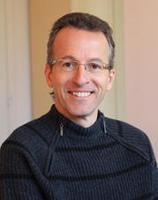 Olivier Grépinet